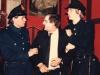 1985 - Arsen & Spitzenhäubchen (1)