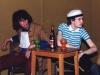 1987 - Robinson soll nicht sterben (6)