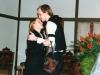 1994 - Heiraten ist immer ein Risiko (8)