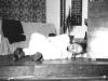 1994 - Party für eine Leiche (2)