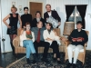 1999 - Herzensangelegenheit (2)
