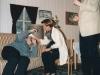 1999 - Herzensangelegenheit (6)