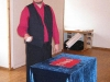 03 05 11 - Zauberseminar Diözesantag Rottenburg (4)