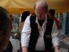 07 07 29 - Festival der Straßenkunst Haslach (2)