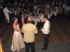 Hochzeit Neustadt 1-04