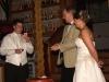 Hochzeit Neustadt 1-05