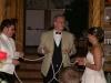 Hochzeit Neustadt 1-07