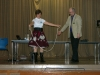 Square-Dance-Clubabend 04