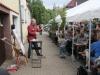 14 07 12 - Straßenfest Ermsleben (17)