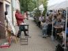 14 07 12 - Straßenfest Ermsleben (18)