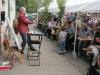 14 07 12 - Straßenfest Ermsleben (19)