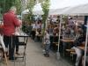 14 07 12 - Straßenfest Ermsleben (25)