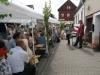 14 07 12 - Straßenfest Ermsleben (32)