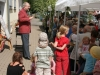 14 07 12 - Straßenfest Ermsleben (46)