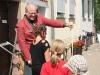 14 07 12 - Straßenfest Ermsleben (47)