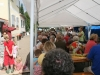 14 07 12 - Straßenfest Ermsleben (48)