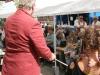 14 07 12 - Straßenfest Ermsleben (54)