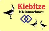 Kiebitze-kleinmachnow