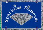 Sparkling Diamonds Leonberg