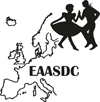 EAASDC (European Association of American Square Dancing Clubs e.V.)