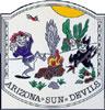 Arizona Sun Devils Vaterstetten