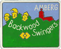 Backwood Swingers Amberg