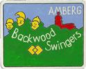 Backwood Swingers Amberg
