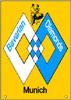 Bavarian Diamonds Munich München