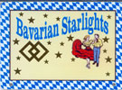 Bavarian Starlight Ensdorf