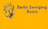 berlin-swinging-bears