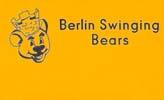 berlin-swinging-bears