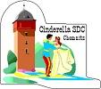 cinderella-sdc-chemnitz