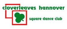 Cloverleaves Hannover