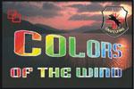 Colors of the Wind Gräfelfing
