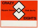 crazy-eights-berlin
