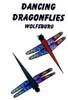 dacing-dragonflies-wolfsburg