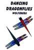 dacing-dragonflies-wolfsburg