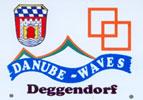 Danube Waves Deggendorf