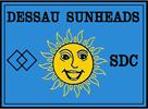 dessau-sunheads