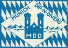 Dip n Divers München