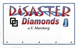 disaster-diamonds-marsberg