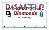 disaster-diamonds-marsberg