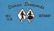 Donau Diamonds Neu-Ulm