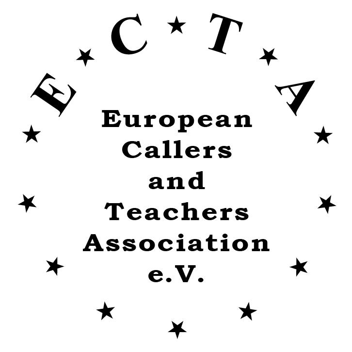 ECTA (European Callers and Teachers Association e. V.)