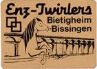 Enz Twirlers Bietigheim