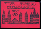 five-towers-dreamdancers