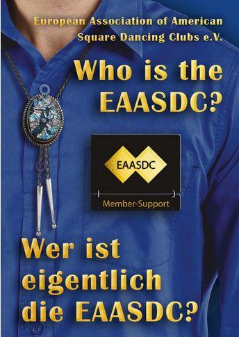 EAASDC-Flyer