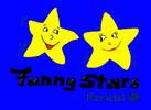 Funny Stars Schorndorf