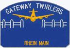 Gateway Twirlers Dreieich-Götzenhain