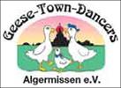 geese-town-dancers-algermissen